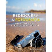REDESCRUBRA A FOTOGRAFIA