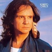 ROBERTO CARLOS AMAZONIA 1989 CD