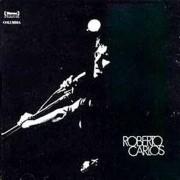 ROBERTO CARLOS JESUS CRISTO 1970 CD