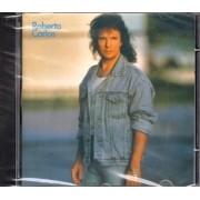 ROBERTO CARLOS O VELHO CAMINHONEIRO 1993 CD