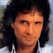 ROBERTO CARLOS VERDE E AMARELOS 1985 CD