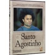 SANTO AGOSTINHO DVD