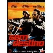 SEM DESTINO 1969 DVD