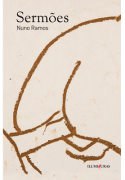 SERMOES NUNO RAMOS