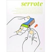 SERROTE VOL.18