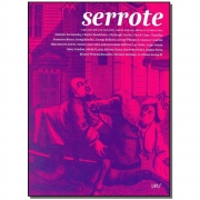 SERROTE VOL.19