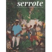 SERROTE VOL.20