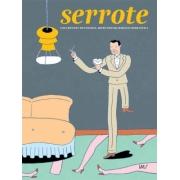SERROTE VOL. 21