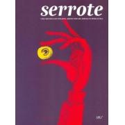 SERROTE VOL.22