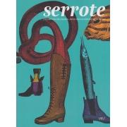 SERROTE VOL.23