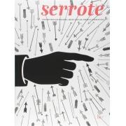 SERROTE VOL.25