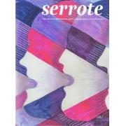 SERROTE VOL. 27