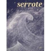 SERROTE VOL. 24