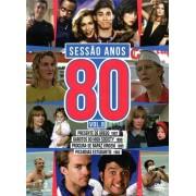 SESSÃO ANOS 80 VOL 8