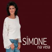SIMONE NA VEIA CD