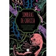 SOMBRAS DE CARCOSA