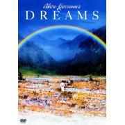 SONHOS AKIRA KUROSAWA DVD