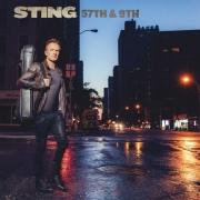 STING 57TH & 9TH CD