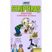 STRIPTIRAS VOL.2