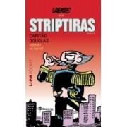 STRIPTIRAS VOL.4