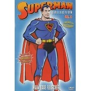 SUPERMAN COLLECTION VOL II
