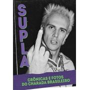 SUPLA CRONICAS E FOTOS DO CHARADA BRASILEIRO