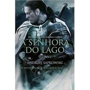 SENHORA DO LAGO VOLUME 2