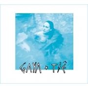 TIE GAYA CD