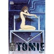 TOMIE VOL 2