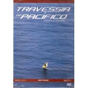 TRAVESSIA DO PACIFICO ILHABELA A POLINESIA DVD