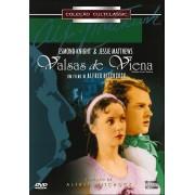 VALSAS DE VIENA DVD