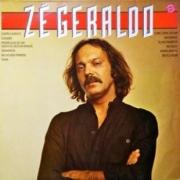 ZE GERALDO CIDADAO CD