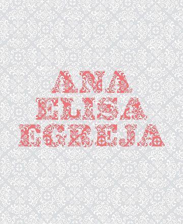 ANA ELISA EGREJA