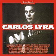 CARLOS LYRA SONGBOOK CD