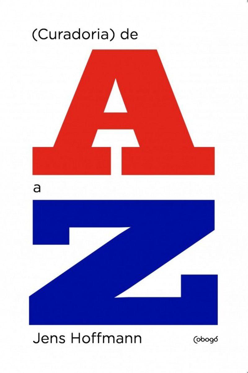 CURADORIA DE A a Z