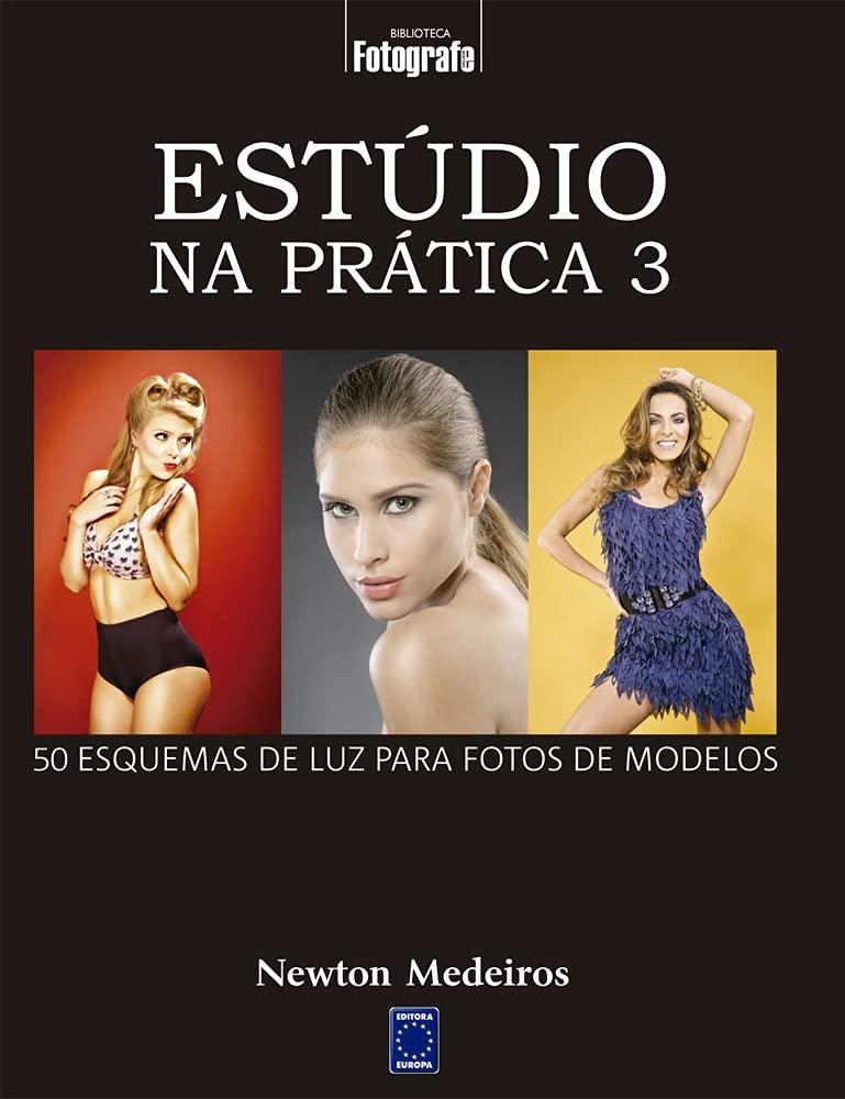 ESTUDIO NA PRATICA 3