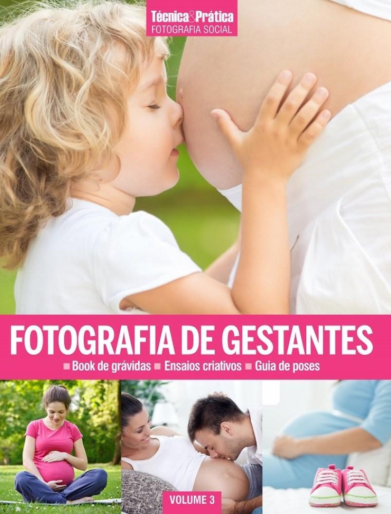 FOTOGRAFIA DE GESTANTES
