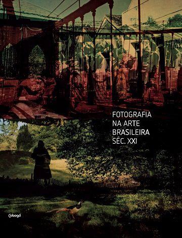 FOTOGRAFIA NA ARTE BRASILEIRA DO SEC XXI