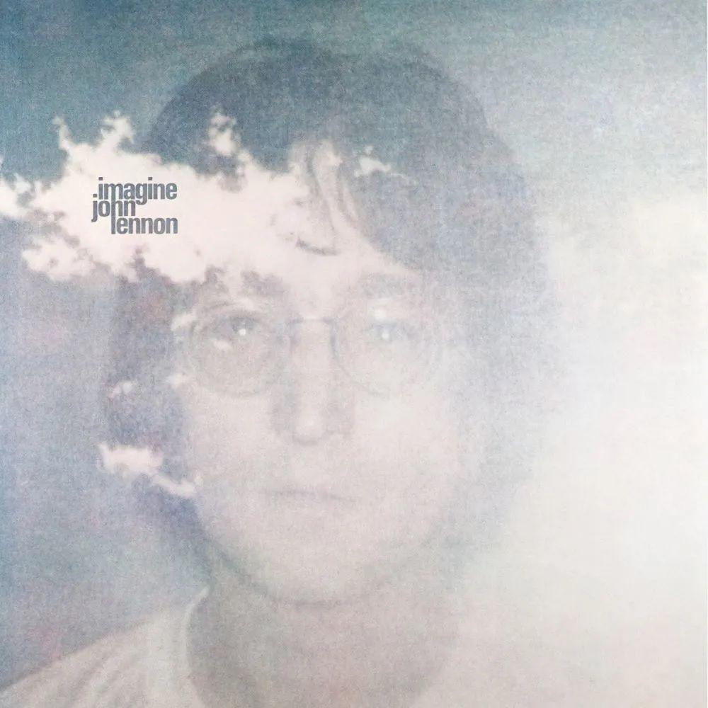 John Lennon - Imagine - The Ultimate - CD duplo