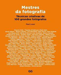 MESTRES DA FOTOGRAFIA