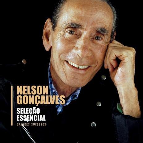 NELSON GONÇALVES SELEÇAO ESSENCIAL GRANDES SUCESSOS CD
