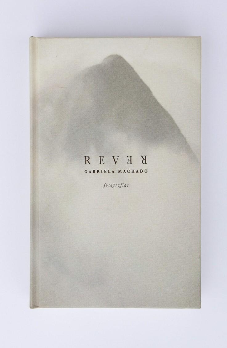 REVER. GABRIELA MACHADO FOTOGRAFIAS