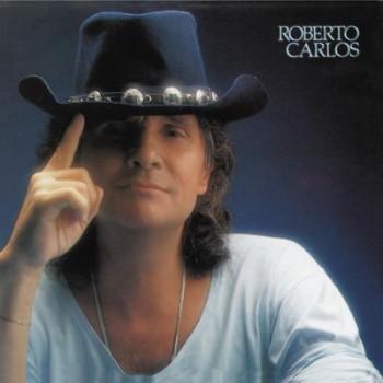 ROBERTO CARLOS TODAS AS MANHAS 1991 CD