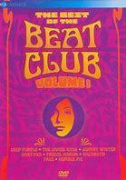 THE BEST OF BEAT CLUB VOL 1 DVD