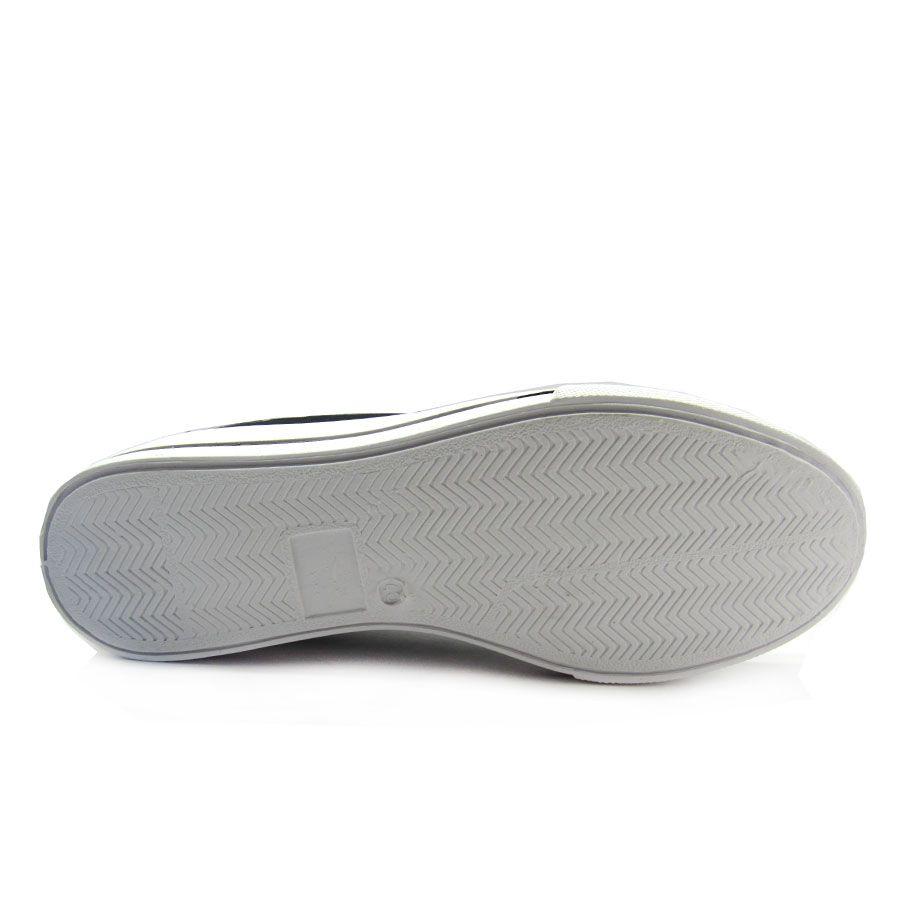 Tênis Casual Unissex Star Feet FA015 Moda e Estilo