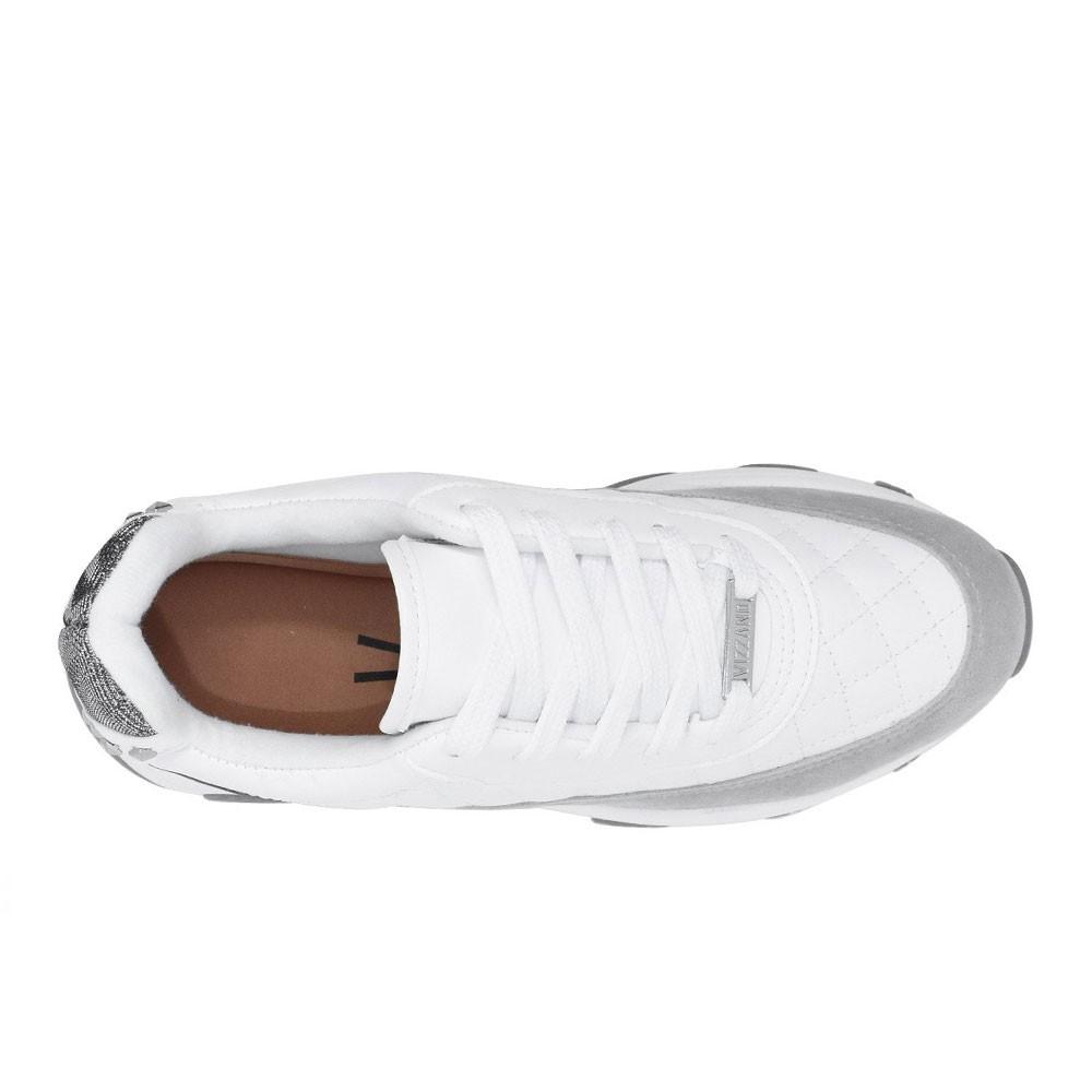 Tênis Dad Sneaker Feminino Vizzano 1343102 Lançamento