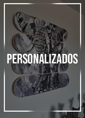 banner quadros e presentes personalizados novos
