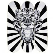 Quadro Black Panther