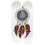 Quadro Dream Catcher