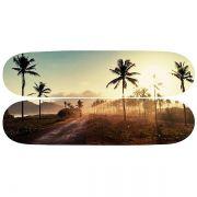 Quadro Palm Road